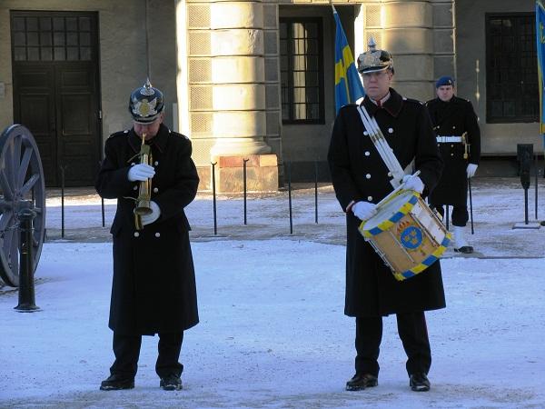 Il Tour delle Isole di Muhu e Saaremaa