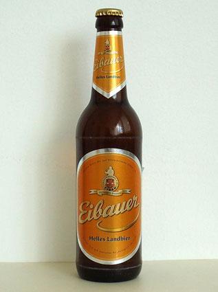 Дегустация эстонского пива
