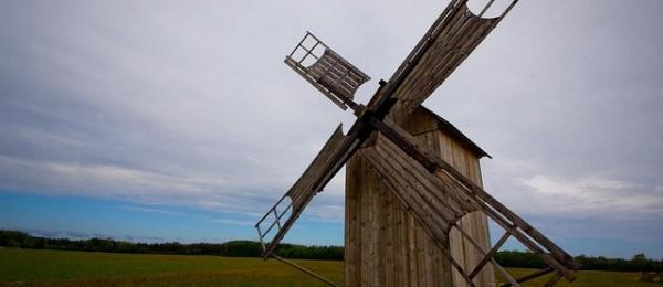 Майские традиции Эстонии | Discover Estonia