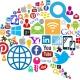 Discover Estonia - Новый сайт и кампанию Интернет-продвижения