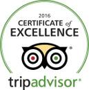 <h2>Discover Us on TripAdvisor<h2>