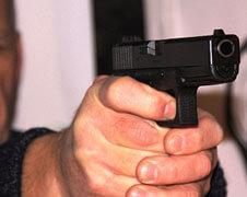 Shooting-range-thumbnail