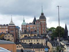 Stockholm-(6)-180px