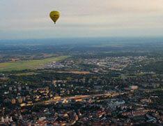 baloon-thumbnail-234x180