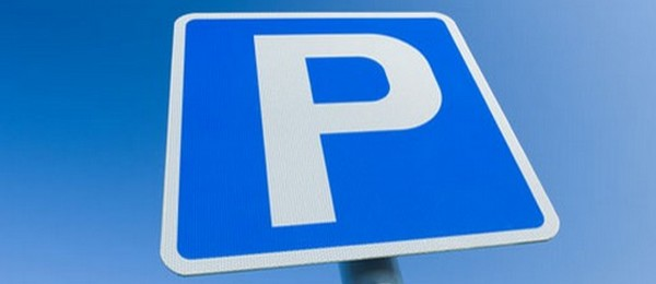 Parking in Tallinn | Discover Estonia