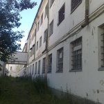 Тюрьма-Таллинне-Prison-Tallinn1
