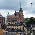 Architecture_Stockholm