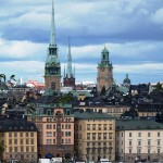 Architecture_Stockholm_Р