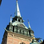 Churches_Stockholm_Р¦