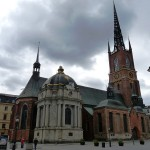 Churches_Stockholm_