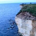 Estonian-seaside