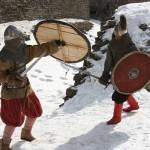 Estonian_Vikings_эстонские_викинги1