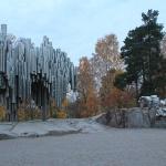 Helsinki-(3)-450px