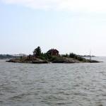 Island_Helsinki