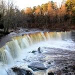 Keila_Waterfall_spring