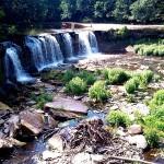 Keila_Waterfall_summer