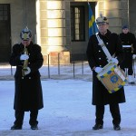 King_guard_Stockholm_Рє