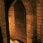 Medieval_Door_Tallinn_старинная_дверь_Таллин