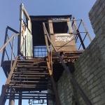 Prison-tower-Tallinn-тюремная-вышка-в-Таллинне1