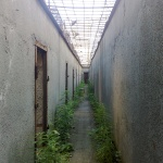 Prison-walking-Yards-прогулочные-бворики-тюрьме1