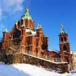 Russian_Cathedral_Helsinki