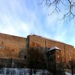 Tallinn-city-tour