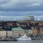 Tour-to-Stockholm