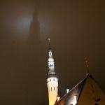 Town_hall_Tallinn_Ратуша_Таллин