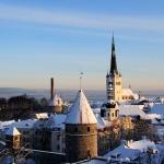 Viewing_platform_Tallinn_Смотровая_площадка_Таллин