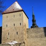 Virgins_tower_Tallinn_девичья_башня_Таллин