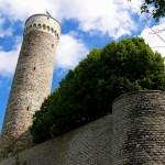 bus_tour_talin_estonia