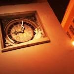 old_clock_Tallinn