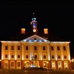 tartu_tour_estonia