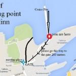 Plan_of_port_Tallinn_Схема_порта_Таллин1
