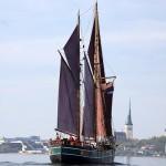 Sailing_adventure_Tallinn