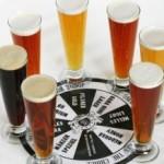 сорта_эстонского_пива_estonian_beer1-290x218