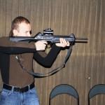 Beretta_Rifle_Tallinn