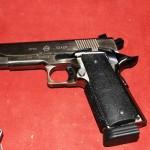 Colt45ACP_Tallinn