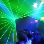 night_klub_tallinn