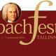 BachFest - MTU Ars Musica Estonica
