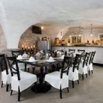 Традиционны-обед-в-Таллинне-Traditional-meal-in-Tallinn