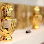 Buy-perfume-Tallinn-Купить-духи-Таллинн1