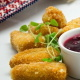 Estonian-GourmetTour400px