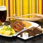 Traditional-Estonian-meal-Эстонская-еда