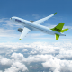 Air Baltic New Routes from Amsterdam