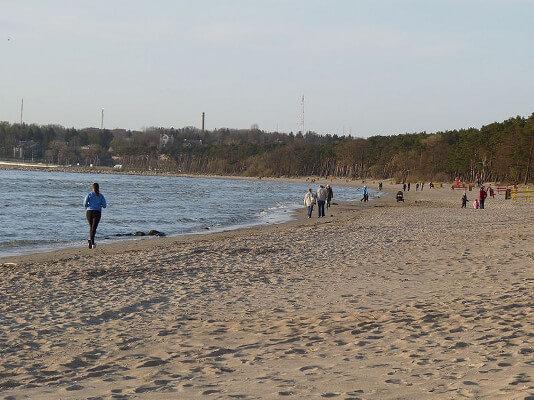Pirita-Beach-400px